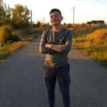 Andrei.